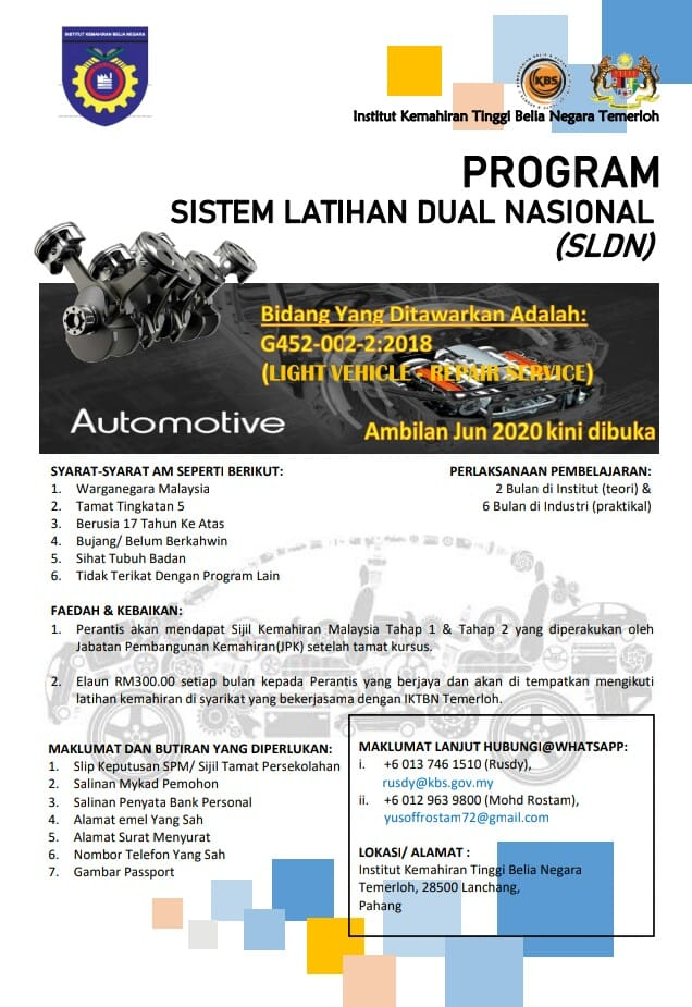 program_sistem_latihan_dual