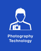 Photography Technology