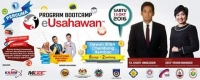 PROGRAM BOOTCAMP EUSAHAWAN